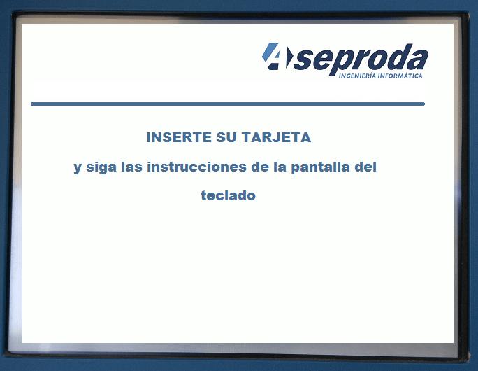 pago_tpv_1