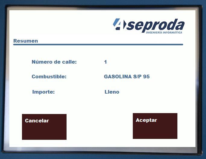 resumen_pago