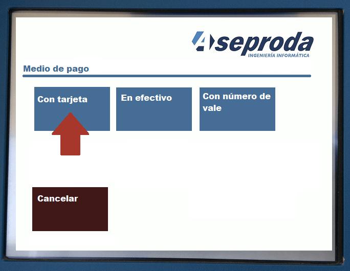 sel_medio_pago
